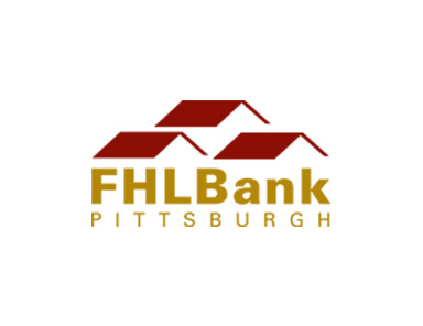 FHLBank has forged a partnership with Garfield Jubilee Association