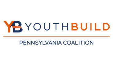 Annual PA Coalition Leadership Day – Thursday, April 29, 2021