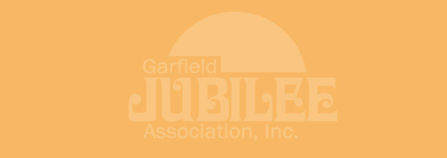 Garfield Jubilee Association will have a table at this Career Exploration Event Careers in Construction and Allied Industries